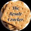 resalecracker